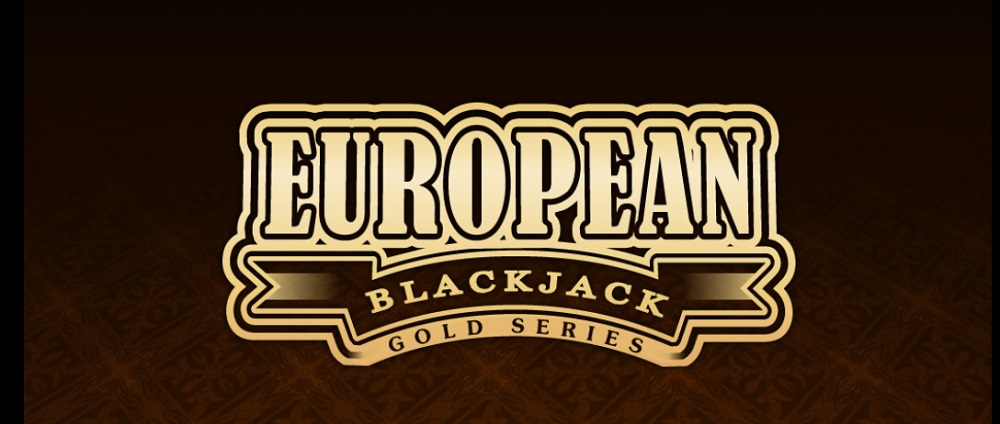 Общая информация о European Blackjack Gold